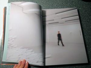 Fukt Mag 13