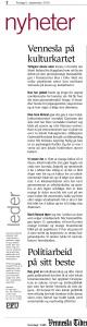venneslatidende-05.sep-2014